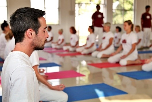 Great Tips About Yoga in Rishikesh That You Can Use