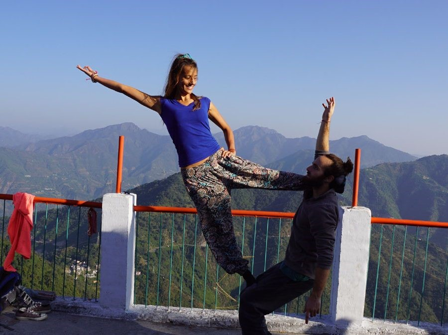 Follow These Tips For An Extensive Yoga Teacher Training in Rishikesh Lifestyle